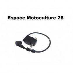 Bobine / Module d'allumage d'origine STIHL MS201T - MS201C