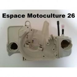 Carter moteur STIHL 021 - 023 - 025 - MS210 - MS230 - MS250 - HOLZFFORMA G255