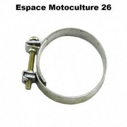 Collier de Serrage ø36x5 STIHL 029 - 039 - 066 - MS290 - MS390 - MS660 - TS400