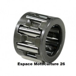 Cage à Aiguille d'axe de Piston ø10mm STIHL MS290 - MS390 - MS360 - FS220 - FS280 - FS500 - FS550