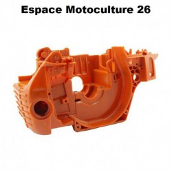 Carter moteur HUSQVARNA 340 - 345 - 350 / JONSERED CS2141 - CS2145 - CS2150