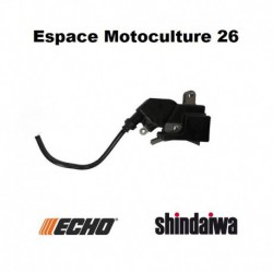 Bobine d'allumage d'origine ECHO - SHINDAIWA PB4600