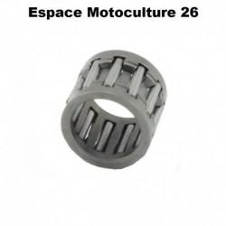 Cage à Aiguille d'axe de Piston ø12mm STIHL 038 - MS380 - TS350 - TS360 - TS460 - TS480i - TS500i