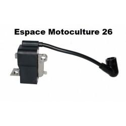 "Bobine d'allumage adaptable HUSQVARNA 435 - 440 - 445 - 450 ""Avant 2011"""