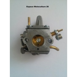 Carburateur STIHL FS400 - FS450 - FS480 - SP400 - SP450
