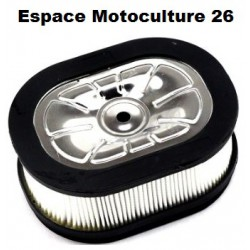 Filtre à Air adaptable STHIL 044 - 046 - 066 - MS440 - MS441 - MS460 - MS650 - MS660 - MS880 / HOLZFFORMA G444 - G466 - G660