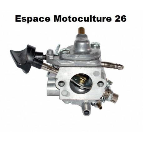 Carburateur Souffleur Stihl Br600 D/'origine