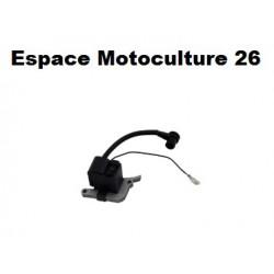 Bobine d'allumage ECHO - CS3700 - CS4200