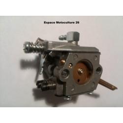 Carburateur STIHL FS160 - FS220 - FS280