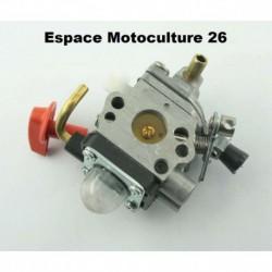 Carburateur adaptable STIHL FS87 - FS90 - FS100 - FS110 - HT100 - HL90 - FC90 - FC100 (Nouveau modèle)