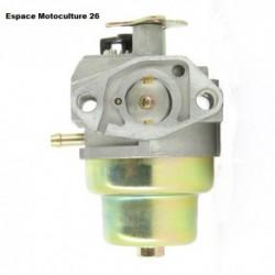 Carburateur pour Moteur HONDA GCV135 - GCV160