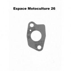 Joint de Carburateur Pour Moteur HONDA GX120 - GX160 - GX200 (N°17)