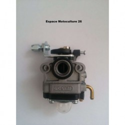 Carburateur pour Moteur HONDA GX22 - GX31