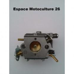 Carburateur PARTNER 350 - 351 - 370 - 420