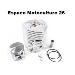 Cylindre piston ø52mm STIHL TS510