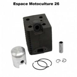 Cylindre piston ø45mm pour Pilonneuse WACKER WM80