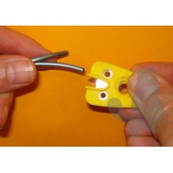 Cutter Spécial Fil nylon