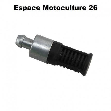Extracteur de volant pour stihl MS310 MS340 MS360 MS380 MS381 MS440 MS460 MS640 MS660