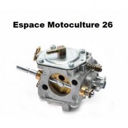 Carburateur pour Découpeuse STIHL TS400 / TS 400