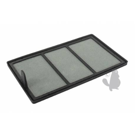 Pré-filtre à air pour STIHL TS410 - TS420 - TS480I - TS500I