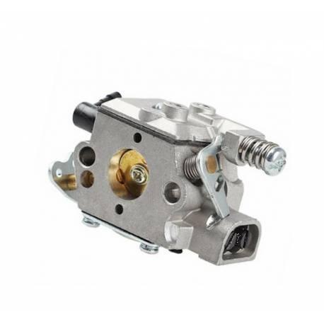 Carburateur ECHO CS341 - CS345 - CS346 - CS3000 - CS3450 - CS3400