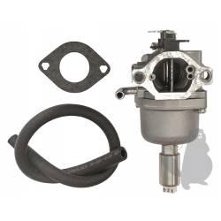 Carburateur pour moteur BRIGGS & STRATTON modèle OHV AVS 17,5CV