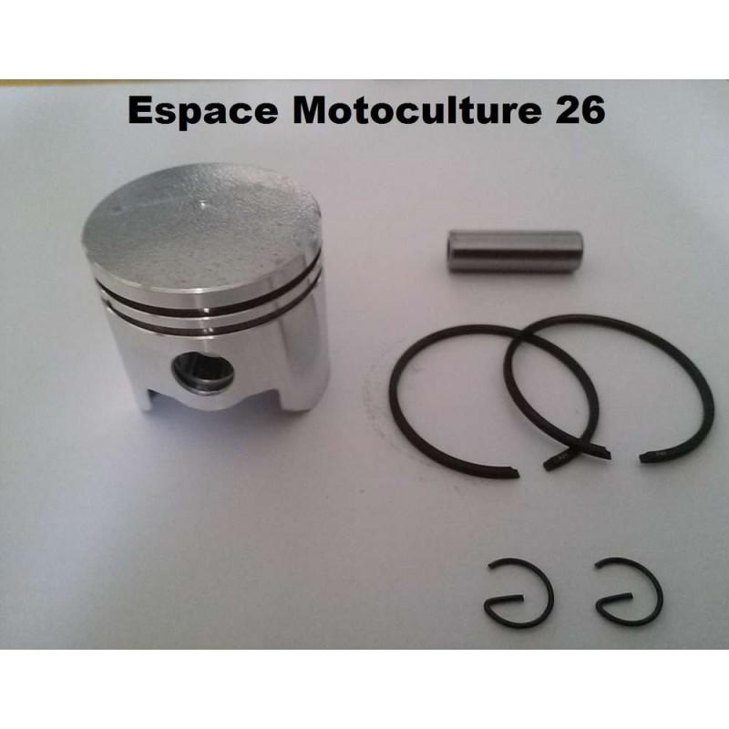 Mxfans ZH13BS-01-02 /Éjecteur pneumatique pour g/én/érateur de vide 40 l//min 86x49x23mm