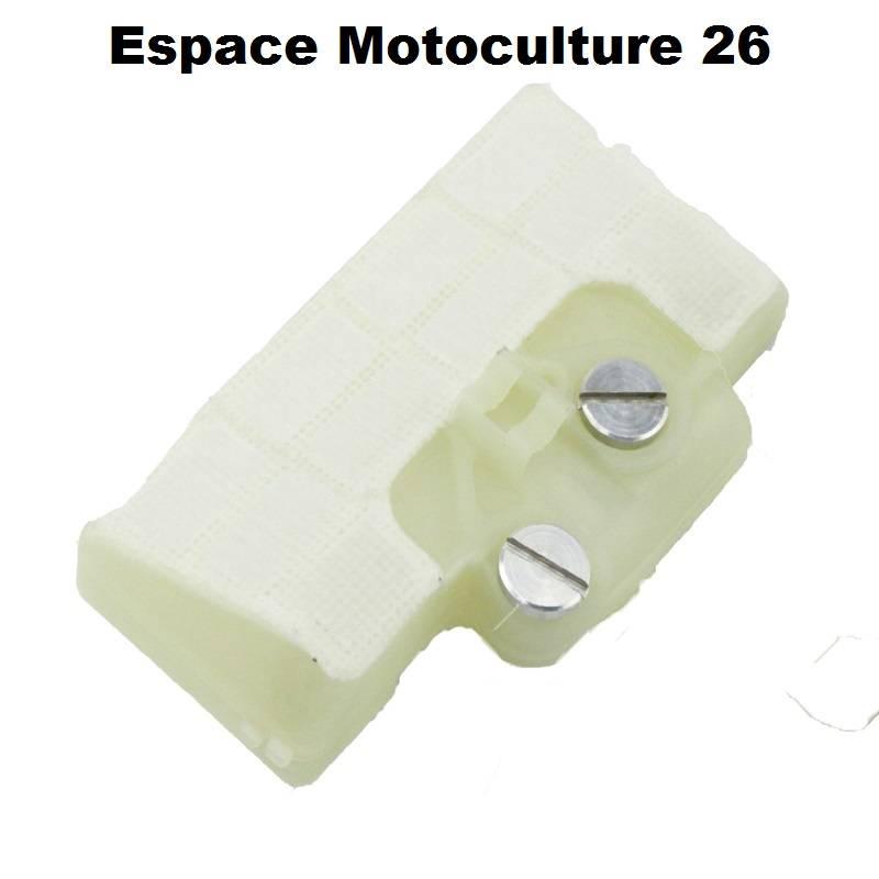 Cadres Circulaires Tuyaux de Bobinage Vert O-Kinee 250mm Jauge de Contour Plastique Copieur de Contour Jauge de Duplucation de Contour Contour Duplicator Gauge pour Conduits en Plastique