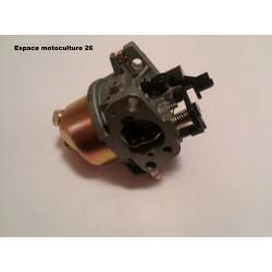 Carburateur pour Moteur 196cc - 1P70 HONDA - LONCIN