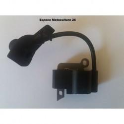 Bobine / Module d'allumage d'origine STIHL MS180 2-MIX