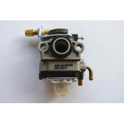 Carburateur ROBIN - SUBARU EH035 - EH035V
