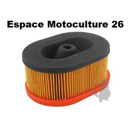 Filtre à air pour PARTNER K650 ACTIVE / K700 ACTIVE