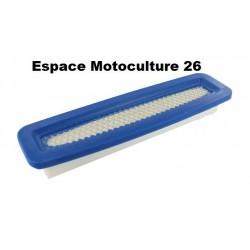 Filtre à air pour ECHO PB4600 - PB6000