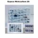 Kit de visserie 310 pce pour tronçonneuse STIHL / HOLZFFORMA