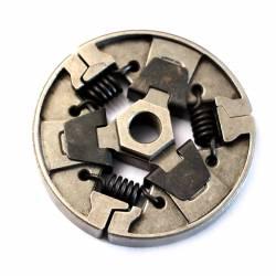 Embrayage STIHL MS640 - MS660 / HOLFFORMA G660