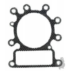 Joint de culasse adaptable pour moteur BRIGGS & STRATTON 13, 14, 15 et 15,5 CV OHV