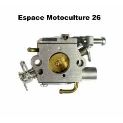 Carburateur d'origine HUSQVARNA 334XPT - 335XPT - 338XPT