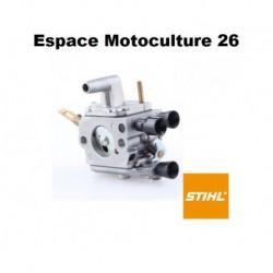 Carburateur d'origine STIHL FS400 - FS450 - FS480