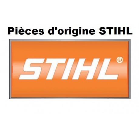 Poignée de commande (Droite ou Gauche) d'origine STIHL FS120 - FS250 - FS450 ...