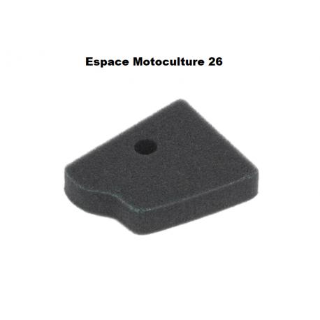 Filtre à air d'origine HUSQVARNA 323HD60 - 325HD60X - 325HS75X - 325HS99X