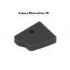 Filtre à air d'origine HUSQVARNA 323HD60 - 325HD60 - 325HD75 - 325HS75 - 325HS99