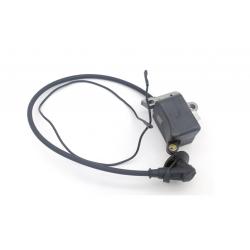 """Bobine / Module d'allumage STIHL TS400 - TS460 """"Modèle à trois vis de fixations"""""""
