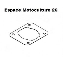 Joint d'embase d'origine STIHL FS45 - FS46 - FS55 - FS75 - FS80 - FS85 - HS45 etc...