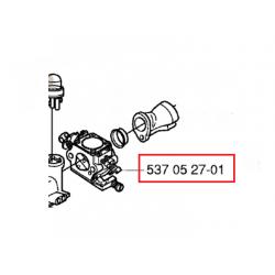 Carburateur d'origine HUSQVARNA 235R - 235FR