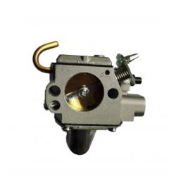Carburateur adaptable STIHL MS270 - MS270C - MS280 - MS280C