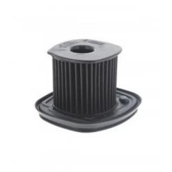 Filtre à air d'origine STIHL BG86 - BG86C - SH86 - SH86C - BG66 - BG5