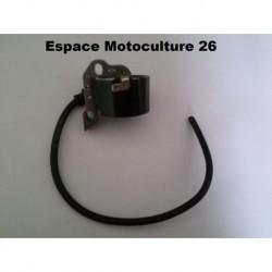 Bobine (module) d'allumage d'origine STIHL BR320 - BR340 - BR380 - BR400 - BR420 - SR420
