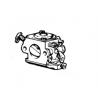 """Carburateur d'origine STIHL MS210C - MS230C - MS250C """"ZAMA C1Q-S84B"""""""