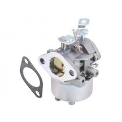 Carburateur pour moteur TECUMSEH HMSK80 - HM100 - HM70 - HM80 - HMSK90 de 7HP - 8HP - 9HP