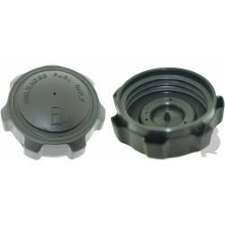 Bouchon de réservoir adaptable pour moteur BRIGGS & STRATTON QUANTUM - EUROPA de 3,5 à 6 ch
